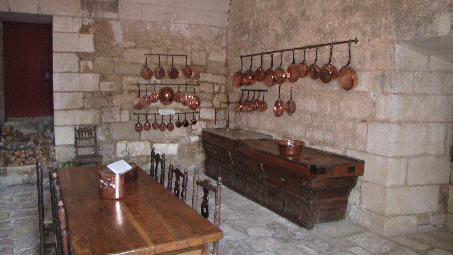 La rochefoucauld - Chambre d hote la rochefoucauld ...